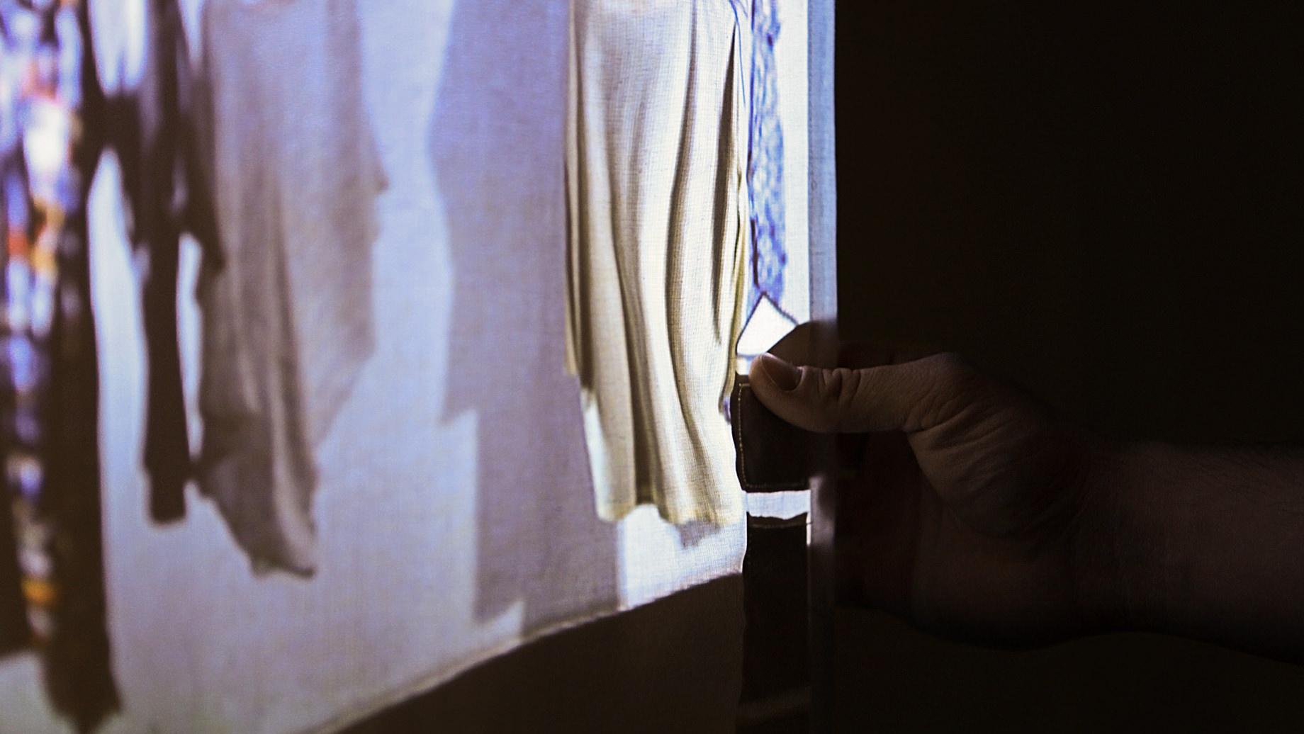 Cloth Portfolio