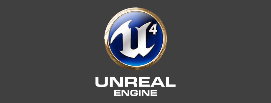 Unreal Engine – Erste Schritte